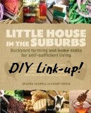 http://littlehouseinthesuburbs.com/2014/03/diy-linky-20.html
