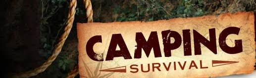 Camping+Survival-1-1