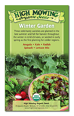 organic-non-gmo-winter-garden-giftbox