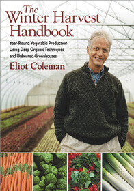 winter_harvest_handbook