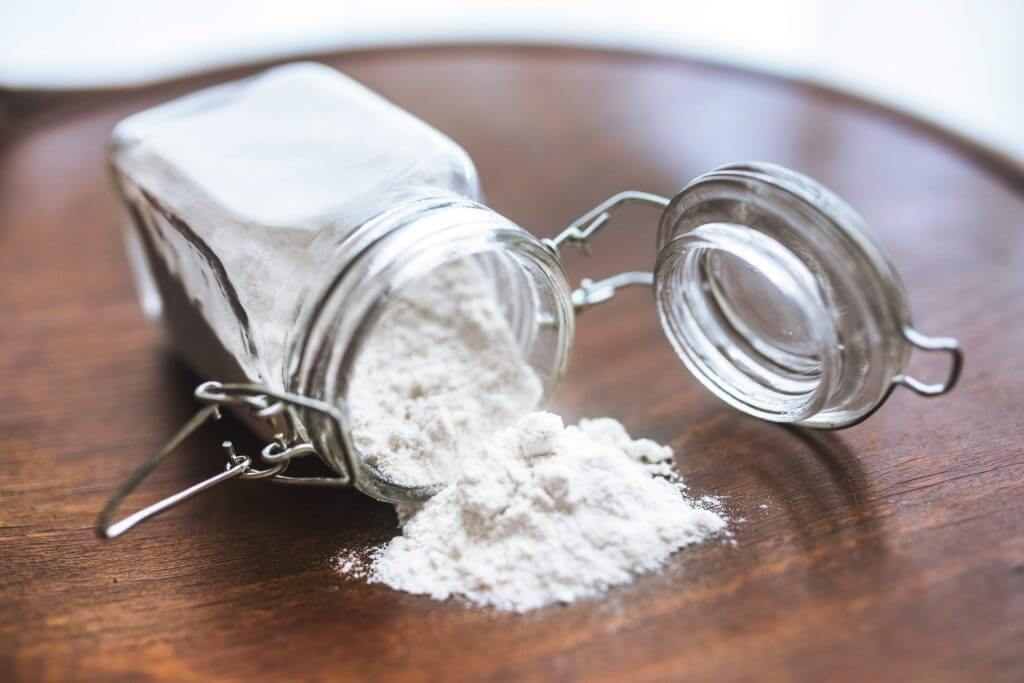 flour-powder-wheat-jar